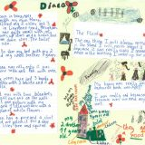 thumbnail of Diana