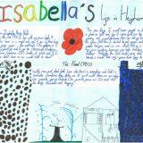 thumbnail of Isabella