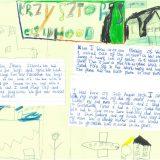 thumbnail of Krzysztof
